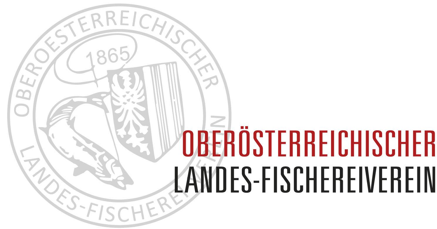 Oberösterreichischer Landes-Fischereiverein